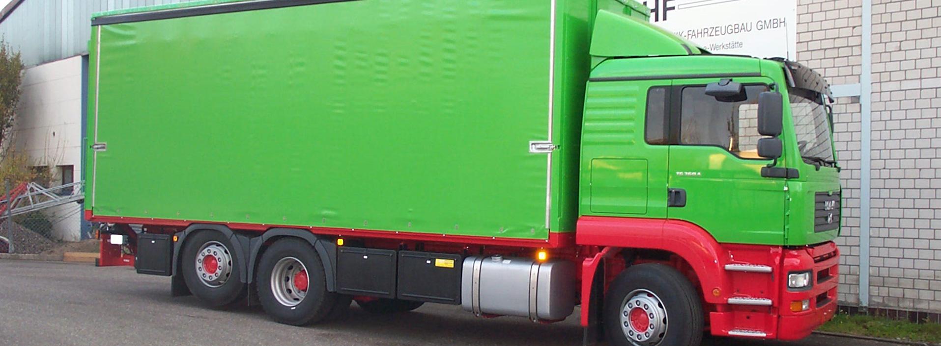 HF_Hebetechnik_Fahrzeugbau_5