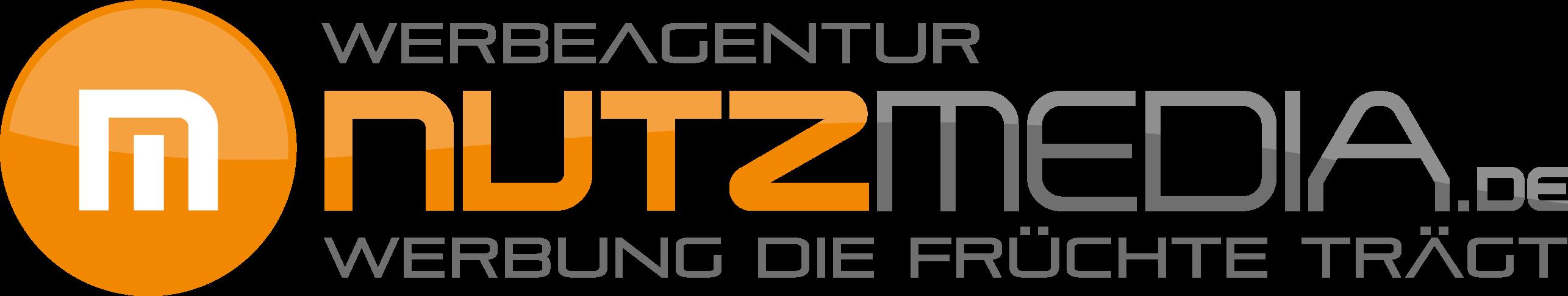 Logo_NUTZMEDIA_CMYK
